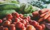 Дрозденко заявил, что запасов продовольствия в Ленобласти хватит на 1-2 месяца