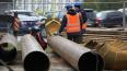 """""""Теплосеть"""" начнет масштабную реконструкцию трубопроводов ..."""