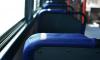 В Петербурге ограничено движение из-за найденного бесхозного пакета в трамвае
