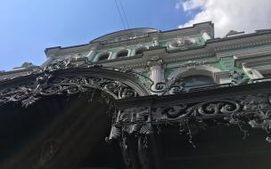 """БДТ перенес премьеру спектакля """"Джульетта"""" из-за коронавируса у артиста"""