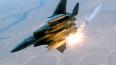 """Эксперт о возможном авиаударе Франции по Сирии: """"Он ..."""