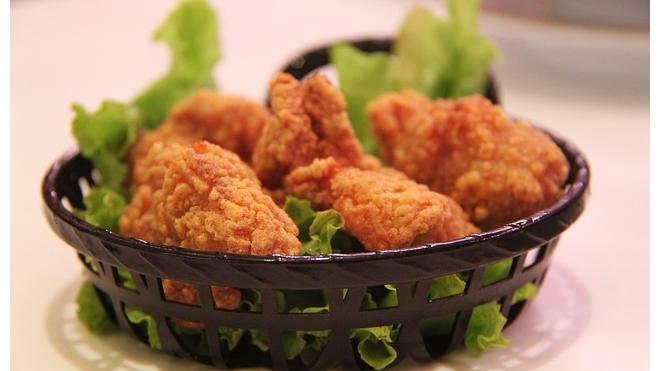 Россельхознадзор обнаружил в турецкой курице вредные бактерии и тут же запретил ее продажу в РФ