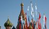 В День Победы фотографии петербуржцев из соцсетей будут транслироваться на Красной площади
