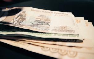 Из ломбарда во Всеволожском районе похитили сейф за 4 миллиона рублей