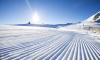 В правительстве хотят перенести время зимних школьных каникул