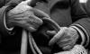 Старушка-налетчица с голодухи ограбила отделение почты и магазин в Ленобласти