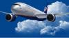 """""""Аэрофлот"""" до 29 марта будет осуществлять рейсы в ..."""