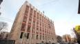 """Строительная компания купила здание """"Ростелекома"""" ..."""