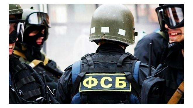 Россияне напуганы планами властей о создании министерства госбезопасности