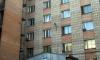 Томск: труп нашли в университетском студгородке
