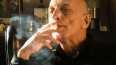 Прощание с режиссером Игорем Шадханом состоится в ...