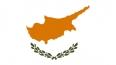 Министр финансов Кипра уволился и полетел в Россию ...