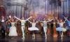 """Гастроли """"Имперского Русского балета"""" в Санкт-Петербурге"""