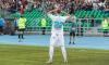 АртемуДзюбе предложили сыграть в предстоящем теннисном турнире St. Petersburg Open