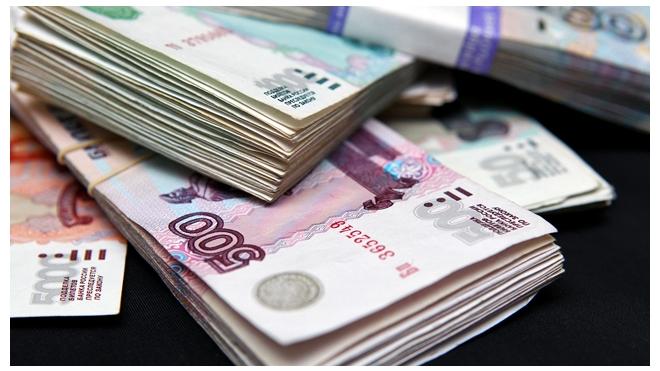 В Волгограде экс-председатель избиркома сбежал с 65 млн рублей
