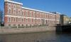 Военно-морской музей откроется впервые после переезда в день ВМФ