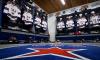 На вторую выездную серию турнира КХЛ отправился 31 игрок из СКА
