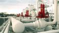 Голубой поток: эксперт рассказал о перспективах газовой ...