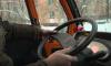 На уборку трасс Ленобласти от снега выехали 300 машин