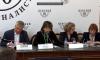 Руководитель Общественной палаты Петербурга рассказал о провокациях на избирательных участках