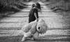 Эск-супрага гражданина Швейцарии обвинила мужа в совращении маленькой дочери