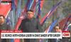 Стало известно о возможной причине исчезновения Ким Чен Ына