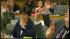 Парламент Евросоюза жестко раскритиковал Россию