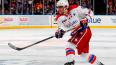 Овечкин вышел на 47-е место в НХЛ по числу набранных ...