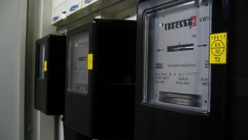 В ГУП ВЦКП прокомментировали ситуацию с повышением платы за тепло и горячую воду