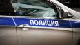 В Подольске следователь похищала автомобили умерших