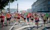 """Участникам марафона """"Белые ночи"""" хотят предоставить бесплатный проезд"""