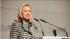 Хиллари Клинтон пророчат пост президента Всемирного банка, но она против