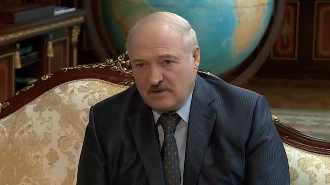 Лукашенко: Белоруссия и Россия могут полностью обеспечить себя всем необходимым