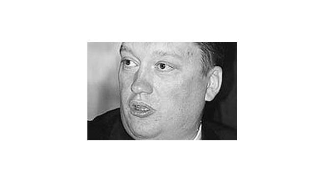Спикер против спикера: Вадим Тюльпанов хочет отозвать Сергея Миронова