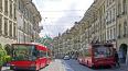 Троллейбусы №3, 38 и 43 изменили маршруты из-за аварии ...