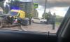 ДТП наулицеЖукова: в аварии пострадали мать и ребенок