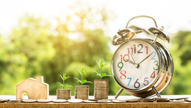 Смольный опубликовал тарифы на коммунальные услуги на 2019 год