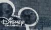 ФАС завела дело на канал Disney из-за слишком длинной рекламы