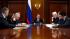 Правительство одобрило трату 500 млрд рублей из Резервного фонда