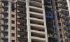 Власти Петербурга приобретут46 социальных квартир на 125 млн рублей