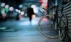 В Петербурге задержали нервного велосипедиста с наркотиками