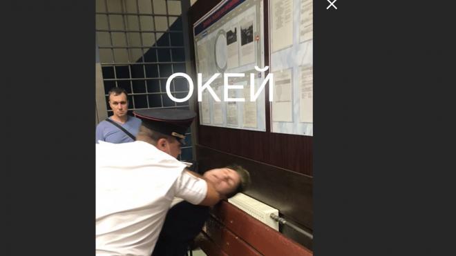 На Красной площади задержаны активисты, выложившие телами число 2036