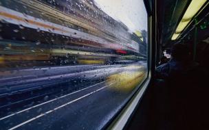 В Выборге снова меняется расписание автобусов