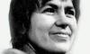 Умерла известная петербургская журналистка Кира Обухова