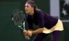 Азаренко выиграла турнир в Цинциннати