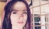 Опубликовано предсмертное письмо покончевшей собой девушки Джима Керри