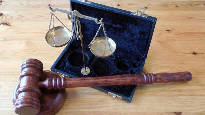 """Совладельцу """"Юлмарта"""" продлили домашний арест до 12 ноября"""