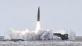 """Возможности """"Искандеров"""" заставят НАТО пересмотреть ..."""