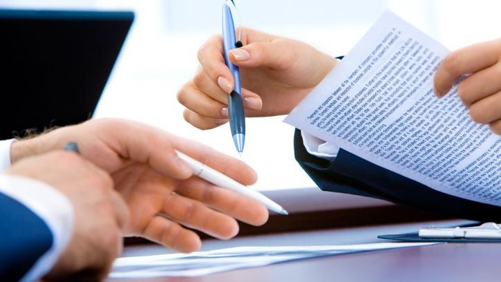 Госжилинспекциям поручили защитить при переходе на прямые договоры с РСО