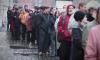 Посетителей МФЦ в Кировском районе эвакуировали из-за бесхозного предмета